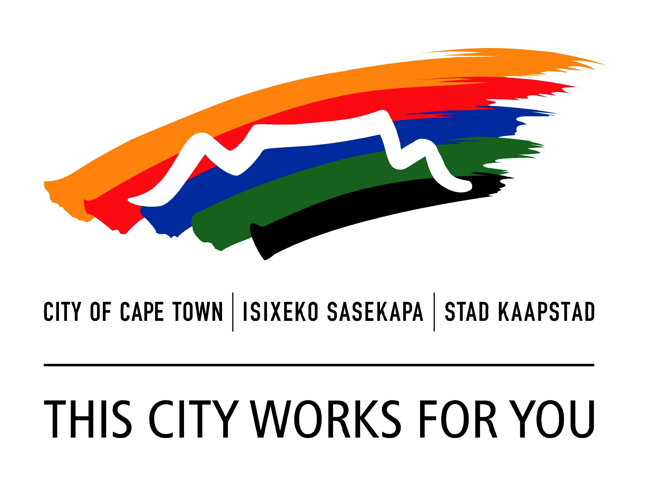 CCT_Logo_cmyk_english