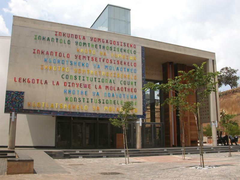 SA-Court