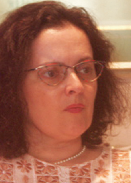 Bridget Thompson is an independent film-maker, writer, curator and educationist