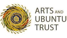 Arts and Ubuntu Trust