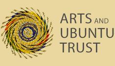Art and Ubuntu Trust