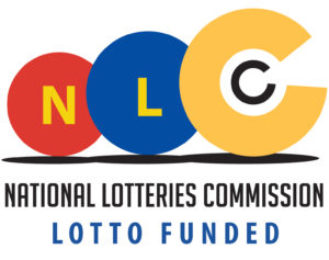 NLC-Logo-Lotto-Funded