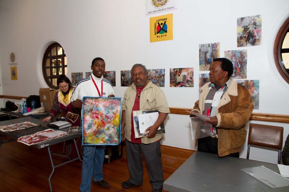 Durban Art Gallery